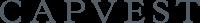 Capvest Advis Logo